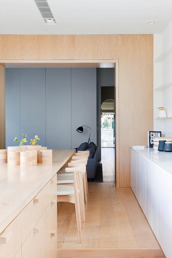 010-alfred-street-residence-studiofour-682x1024