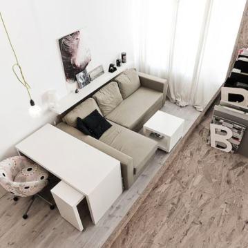 apartamento-pequeno-06