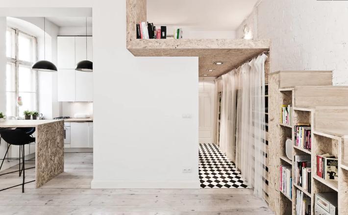 apartamento-pequeno.png