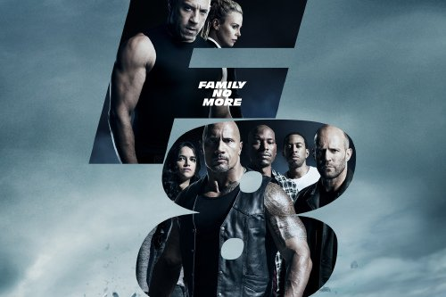 fast-and-furious-8-1