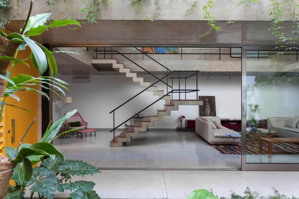 Jardins-House-by-CR2-Arquitetura-Yellowtrace-08-1024x682