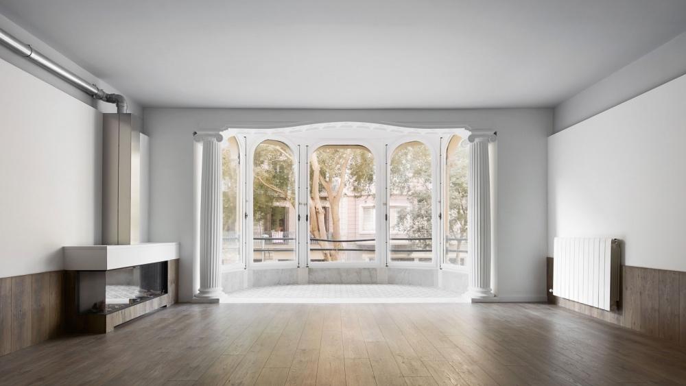 p4_tamarit_apartment_ras_arquitectura_yatzer_Fotor (1)