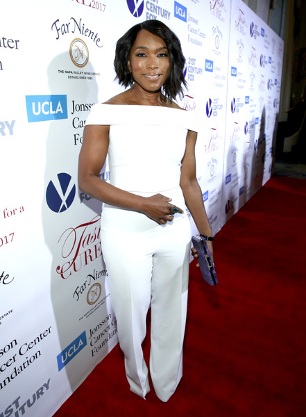angela bassett UCLA+Jonsson+Cancer+Center+Foundation+Hosts+-NLDDOwlv3Dl.jpg