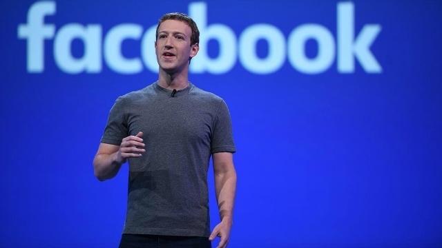 mark-zuckerberg-facebook-f8-developers-conference-facebook