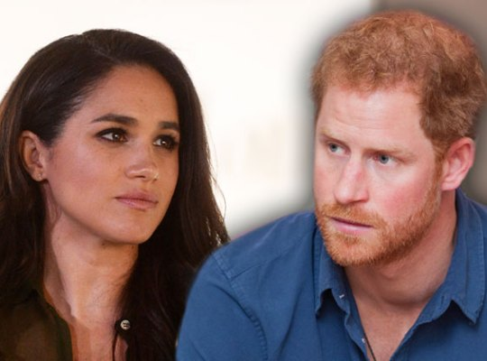 prince-harry-meghan-markle-dating-breakup-chef-cory-vitiello-pp
