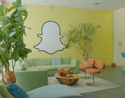 Snapchat-HQ-move-to-london-511x400