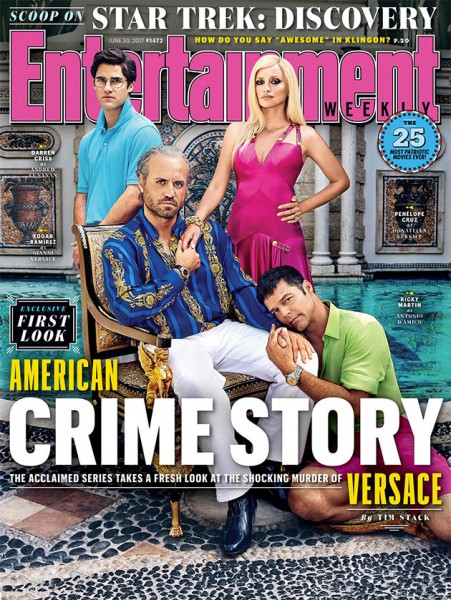 220617-versace-crime-story-01-451x600.jpg