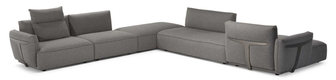 giz-sofa-Herman-natuzzi