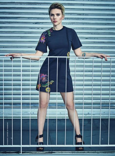 scarlett-johansson-in-glamour-magazine-mexico-april-2017-issue_4.jpg