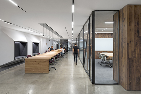 Uber-Ofis-Tasarım-6