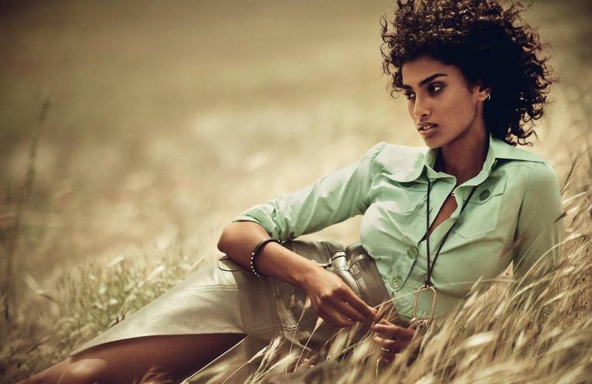 Vogue-Spain-July-2017-Imaan-Hammam-by-Boo-George-5