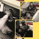 Na Doc Galeria você encontra o portfólio original que Otto Stupakoff levou pros Estados Unidos quando começou a fazer carreira internacional