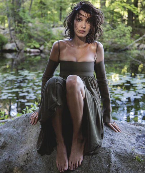 bella vogue-australia-september-2017-bella-hadid-jordan-barrett-by-jackie-nickerson-06