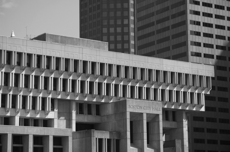 Brutalist_Boston_Map_x_City_Hall_-_Credit_Chris_Grimley_Michael_Kubo_and_Mark_Pasnik
