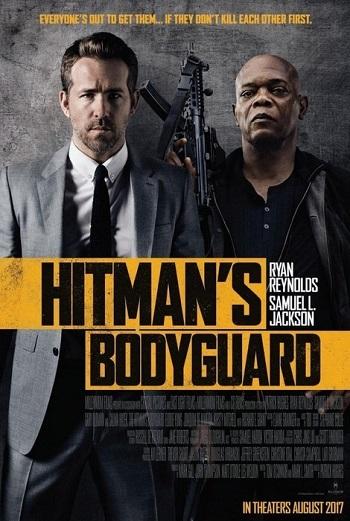 Dupla Explosiva bhd-star-hitman-bodyguard