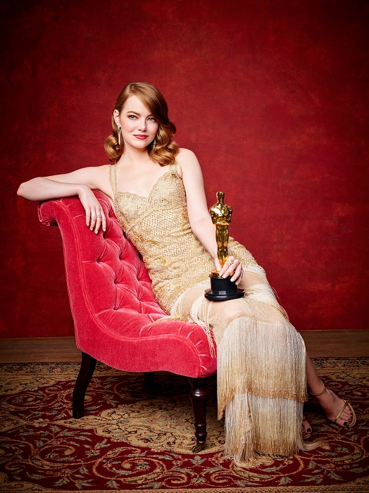 emma stone Rochii-Tinute-Oscar-2017.jpg