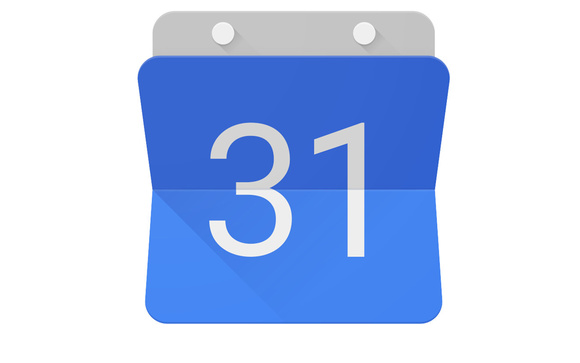 google-calendar_iphone-icon-100612384-large