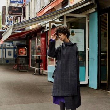 Harpers-Bazaar-Russia-September-2017-Marine-Gaudin-by-Agata-Pospieszynska-6