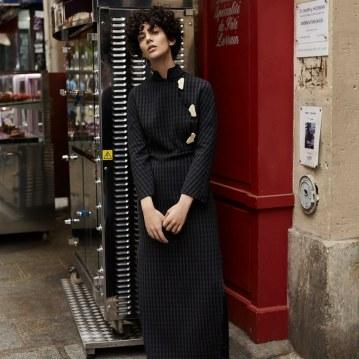 Harpers-Bazaar-Russia-September-2017-Marine-Gaudin-by-Agata-Pospieszynska-8