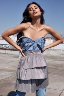 NA-KD-Glitter-Campaign-Izzy-Marshall-by-Felisha-Tolentino-11