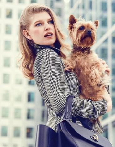 Ola-Rudnicka-Harpers-Bazaar-UK-September-2017-1