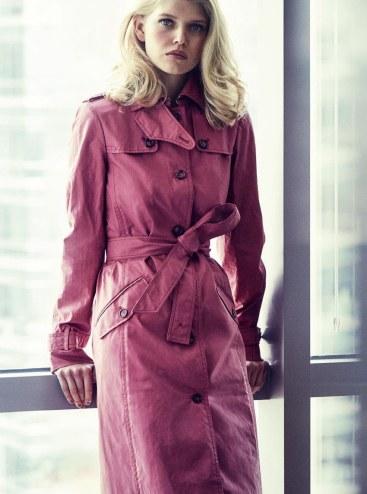 Ola-Rudnicka-Harpers-Bazaar-UK-September-2017-5