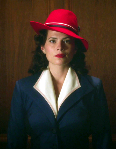 Peggy_Carter_suit.png