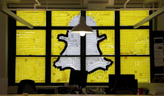 snap HQ.jpg