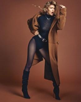Vogue-Korea-September-2017-Gigi-Hadid-3