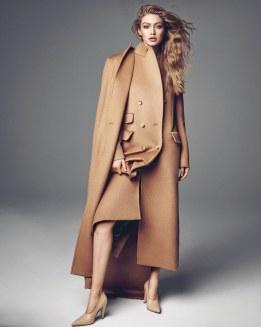 Vogue-Korea-September-2017-Gigi-Hadid-4