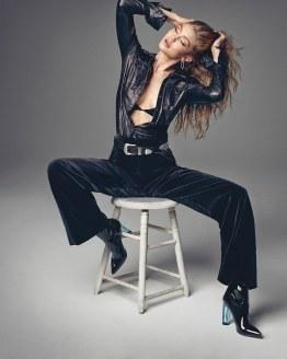 Vogue-Korea-September-2017-Gigi-Hadid-5