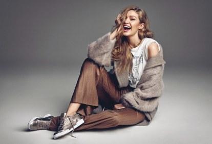 Vogue-Korea-September-2017-Gigi-Hadid-9