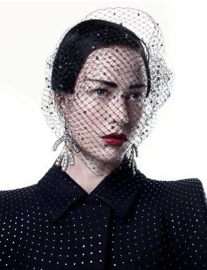 Vogue Paris September 2017 - 1 (1)