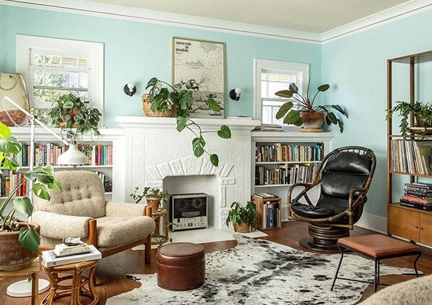 10-apartamentos-com-muito-verde-01.jpg