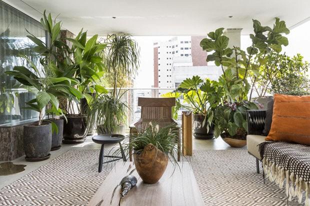 10-apartamentos-com-muito-verde-02