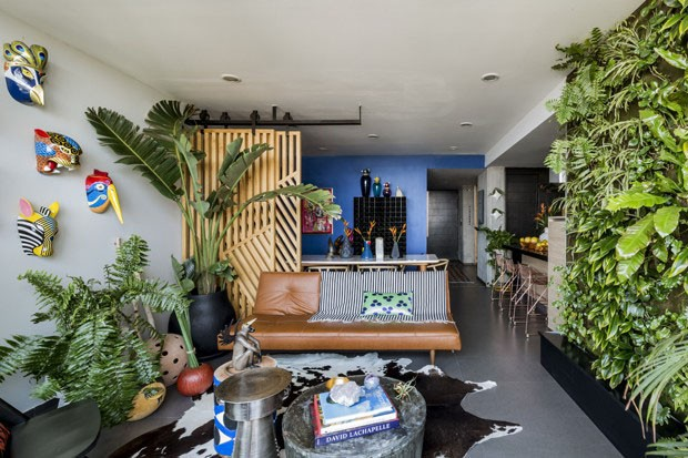 10-apartamentos-com-muito-verde-03.jpg