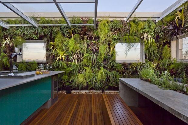 10-apartamentos-com-muito-verde-06