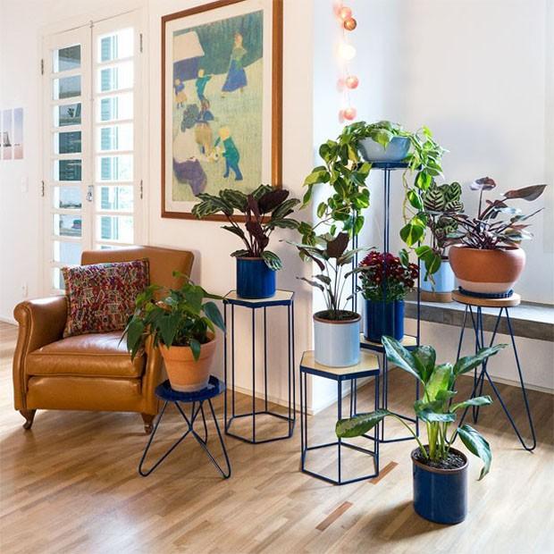 10-apartamentos-com-muito-verde-09