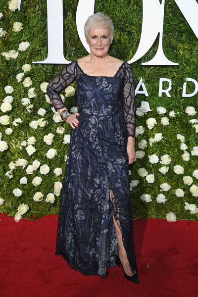 2017+Tony+Awards+Arrivals+TYdXEgW-PQCl.jpg