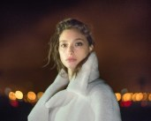 Alexandra-Agoston-The-Impression-Todd-Hido-1