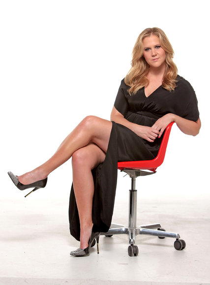 amy SCHUMER2-blog427