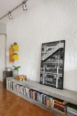 apartamento-breves-arquitetura_01