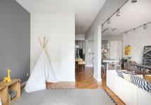 apartamento-breves-arquitetura_02
