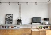 apartamento-breves-arquitetura_04