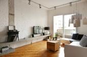 apartamento-breves-arquitetura_05