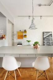 apartamento-breves-arquitetura_06