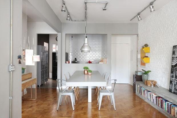 apartamento-breves-arquitetura_07