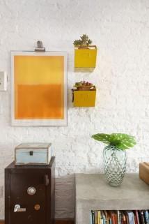 apartamento-breves-arquitetura_10