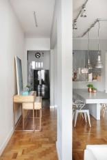 apartamento-breves-arquitetura_11