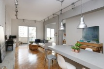 apartamento-breves-arquitetura_12